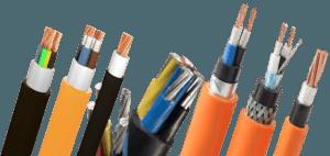 Cabluri e1564740283691