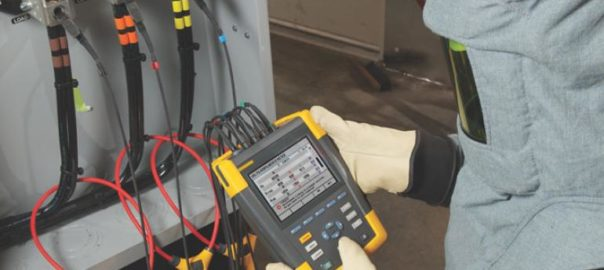electrical testing pr e1548870960741