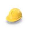 helmet hard hat WyXRxZC 600 e1570046275176