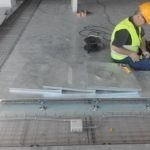Electrician Instalatii electrice si verificari PRAM