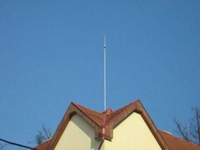 Paratrasnetul pe acoperis 1 e1549211787374
