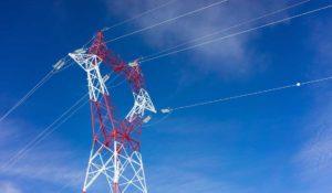 Factura de energie electrica, explicata 1